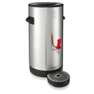 Bravilor HWA 12 Hot Water Boiler - Manual/Auto Fill
