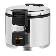 Rice Cookers Category Image