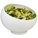 Angled Serving Bowl 20cm Orion