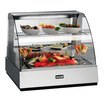 Lincat Seal SCR785 Refrigerated Showcase 785mm