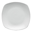 Superwhite Plate Square 29cm 11.5 inch