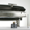 Chafing Dishes & Fuel