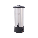 Burco MFC8T Manual Fill Electric Water Boiler 8Ltr