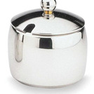 Bellux Collection Sugar Bowl S/S 48cl