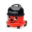 Numatic NRV200-21 Commercial Vacuum - with kit NA1