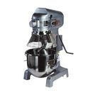 Chefquip Food Mixer Capacity 20ltr 370watt