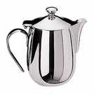 Bombata Coffee Pot Stainless Steel 85cl
