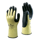 Showa S-Tex KV3 Cut Level 5 Kevlar Gloves