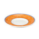 New Horizons Saucer For B77366OR Orange 15cm