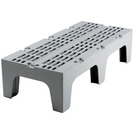 Dunnage Rack Max Load Capacity 1360kg 1220mm