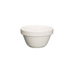 Home Made Stoneware 200ml Pudding Basin