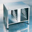 Stand For Rational Combi Ovens 6/10 Grid