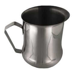 Belly / Frothing Jug Stainless Steel 0.75ltr