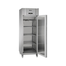 Gram Cpmpact K610 RG C4N Fridge Single Door 583L S/S