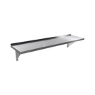 Wall Shelf 900mm x 300mm