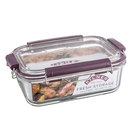 The Kilner 1.4 Litre Fresh Storage Container