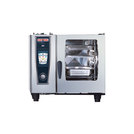 Rational Combi Oven SCC61 Electric 6 Grid