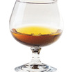Degustation Brandy Glass 8 3/4oz