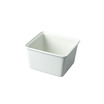 Counter-Serve Casserole Stackable 176 x 162mm