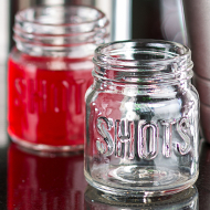 Shot Glasses Image