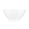 Balance Rice Bowl White 12.4cl