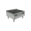 Falcon Four Zone Induction Boiling Top