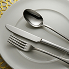 Abert Cutlery