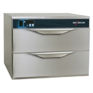 Alto Shaam 500-2D Two Drawer Warmer