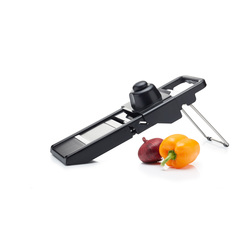 KitchenCraft Mandoline Cutter