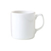Monaco Atlantic Mug White 34cl