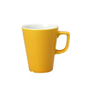 New Horizons Mug Yellow 34cl