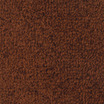 Entrance Barrier Mat 0.9 x 1.5m Brown