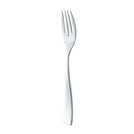 Ezzo Table Fork Stainless Steel