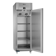 Freezers Category Image