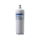 Disposable Filter - Beverage Machines 1600 Ltr