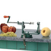 Apple Slicer Peeler And Corer