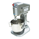 Chefquip Food Mixer Capacity 7.5ltr 200watt