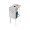 IMC 526 Freestanding Waste Disposal Unit 1Phase