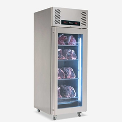 Williams MAR1 Meat Ageing Refrigerator 620 Ltr
