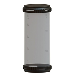Acsessorie for EF634 0.75L Spare Container