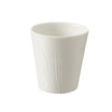 Arborescence Ivory Cup 8cm