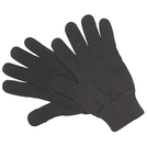 Endurance Black/Navy Thermal Lined Gloves