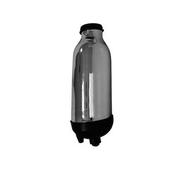 Glass Liner for 1ltr Stelton Vacuum jugs