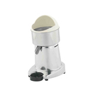 Metcalfe Citrus Juicer 250watt