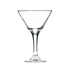 Embassy Martini Cocktail 9 1/4oz