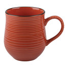 Red Brights Mug 17.6floz/500ml