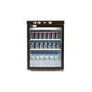 Refrigerated Upright Display Cabinet 149 L