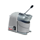 Sirman Triton Ice Crusher 350watt 1kg Per Minute