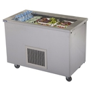 Victor RW30MS Refrigerated Salad Well (no Gantry)