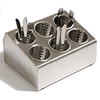 Cutlery Storage, Dispensers and Savers